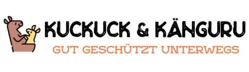 Logo-Kaenguru