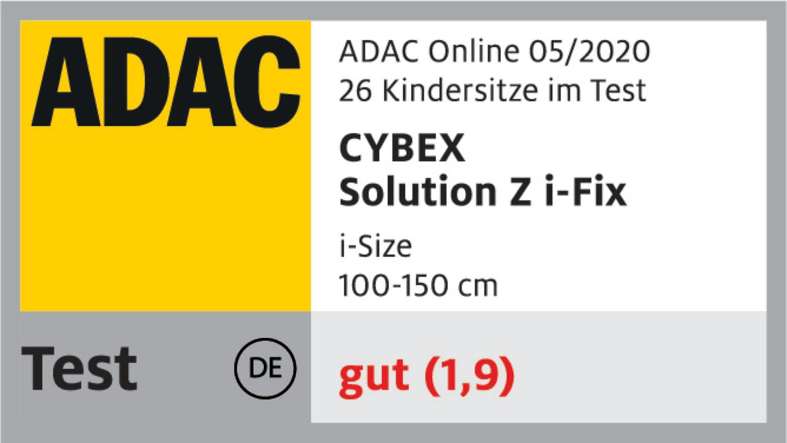 Solution-S-i-Fix-Award-ADAC