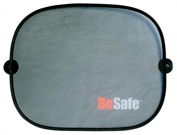 BeSafe Blendschutz für die Scheibe