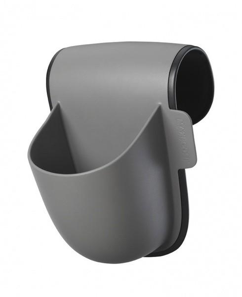 Becherhalter von Maxi-Cosi für Kindersitze