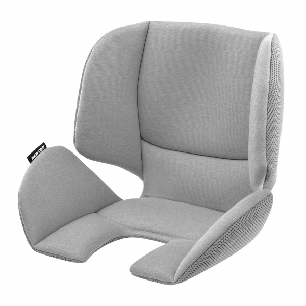 Maxi-Cosi Comfort Cushion