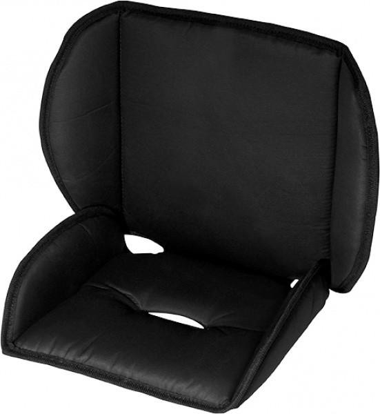 Axkid Sitzverkleinerung Minikid Rekid Wolmax schwarz