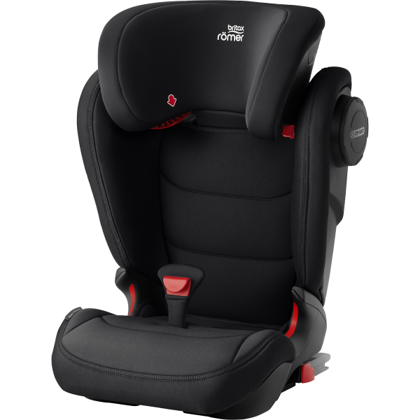 britax r mer kidfix iii m die kindersitzprofis babyschalen reboarder und sichere kindersitze. Black Bedroom Furniture Sets. Home Design Ideas