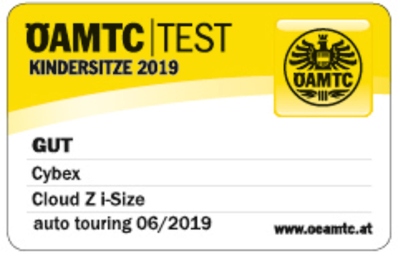 award_cloud-z-i-size_oamtc