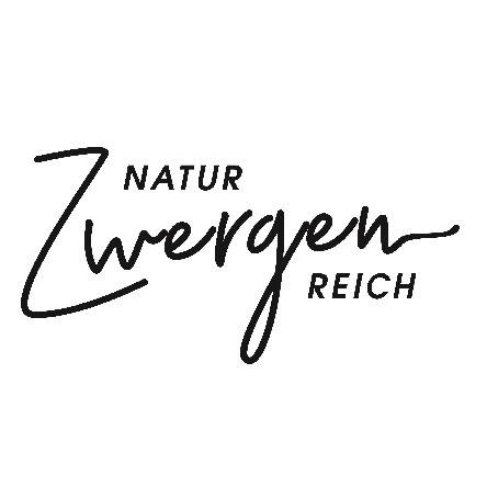 Naturzw_Logo_neu