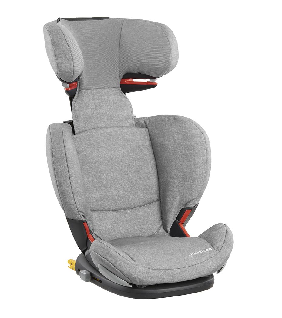 maxi cosi rodifix airprotect 15 bis 36 kg die. Black Bedroom Furniture Sets. Home Design Ideas