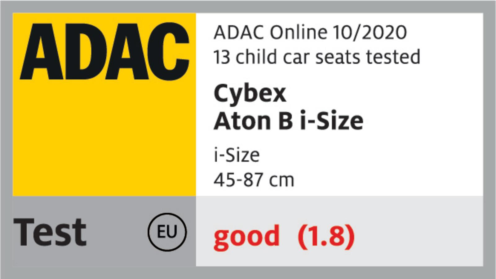 award_96_aton-b-i