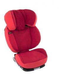 BeSafe iZi Up X3 Fix Folgesitz 15 bis 36 kg