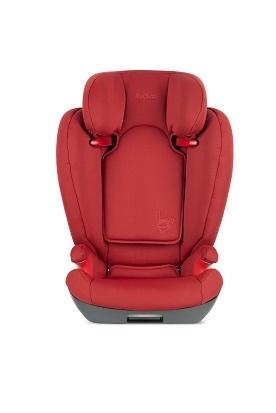 Avova Star-Fix in Maple Red zugelassen nach EU R 129