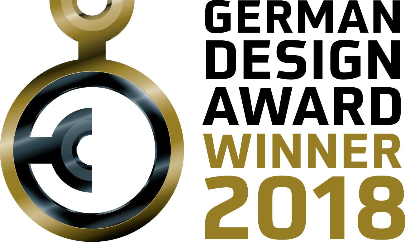 award-german-design-Vaya2