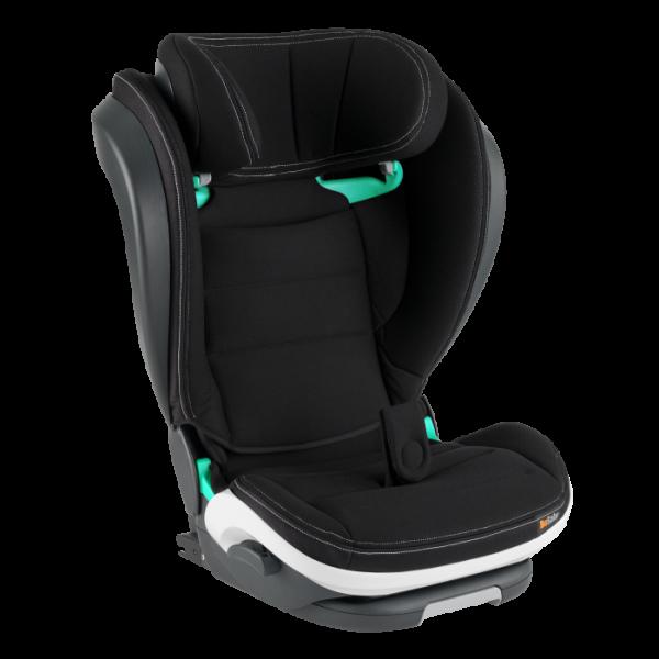 BeSafe_iZi-Flex-FIX-i-Size_Premium Car_Right