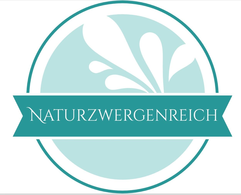 Naturzwergenreich Ihr Kindersitzprofi rund um Ulm