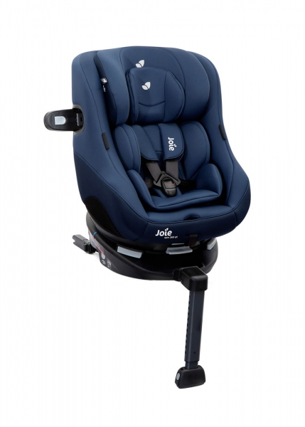 Joie Spin GT 360 Deep Sea