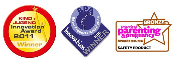 3-x-awards-5pointplus-Gurt