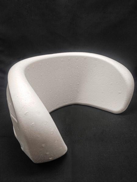 Besafe Flex Fix Ersatzteil Kopfstütze Styropor Side
