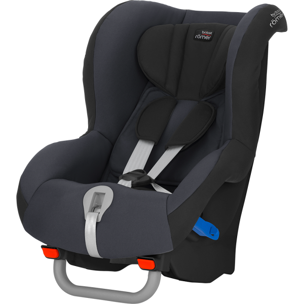britax r mer max way black series flexibler reboarder von 9 25 kg die kindersitzprofis. Black Bedroom Furniture Sets. Home Design Ideas