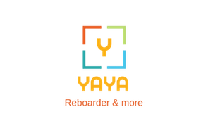 Yaya Reboarder Luxemburg Kindersitz Babyschale