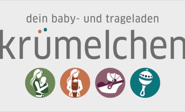 Krumelchen-Logo