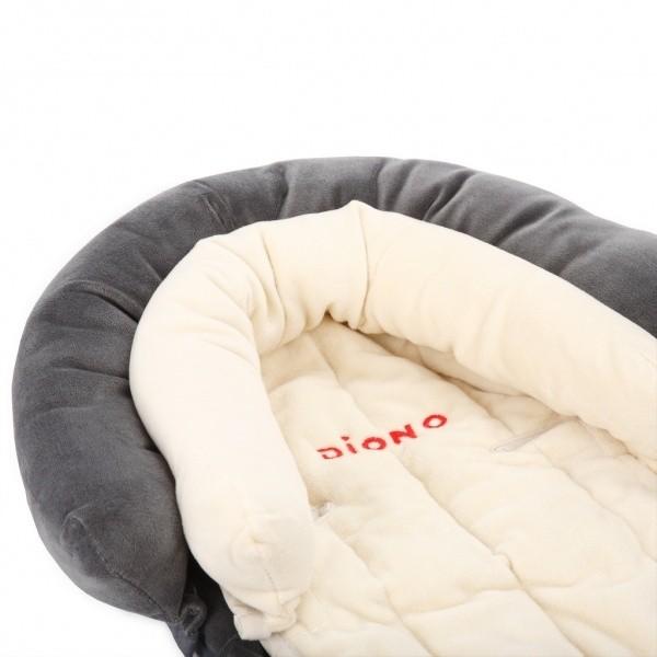 Diono Cuddle Soft Sitzverkleinerer