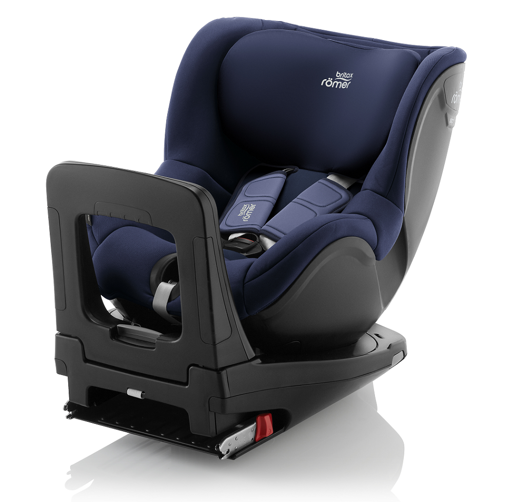 britax r mer dualfix i size reboardkindersitz bis 105 cm die kindersitzprofis babyschalen. Black Bedroom Furniture Sets. Home Design Ideas