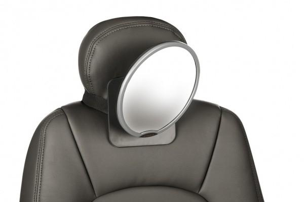 Diono Spiegel für Kindersitze