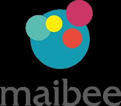 Maibee ihr Kindersitzprofi für Berlin