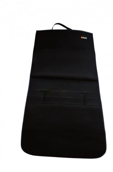 BeSafe Trittschutz gepolstertes Kickcover