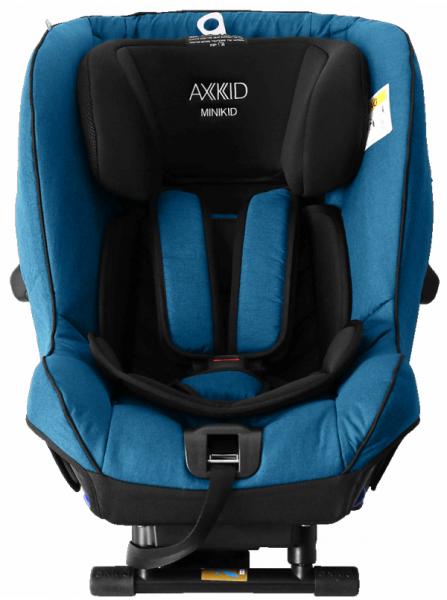 Axkid Minikid 2.0 petrol farben