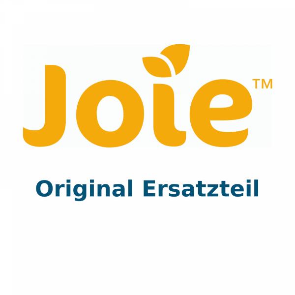 Joie Gurtpolsterset Ersatzteil Spin