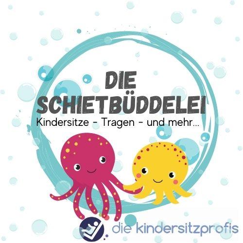 Die-Schietbueddelei-Logo-jpg