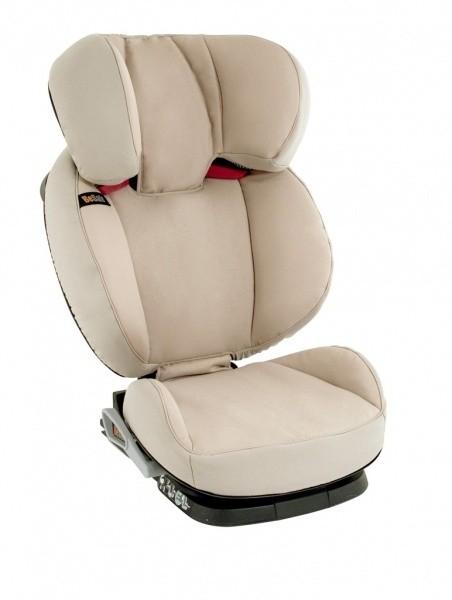 BeSafe Kindersitz 15 bis 36 kg Gran Canaria