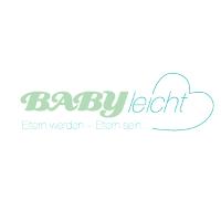 Babyleicht Beratungsstandort Regensburg Hemau