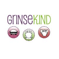 Kindersitze Tragen Stoffwindeln Logo Grinsekind