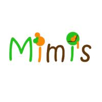 Logo Mimi's Lünerburger Heide