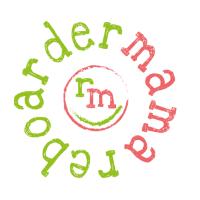 Reboardermama Kindersitzprofis Logo