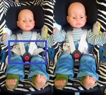 Kindersitz-nach-vornfallen-verhindern-babyschale