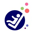 Logo Kindersitzprofis Reboarder