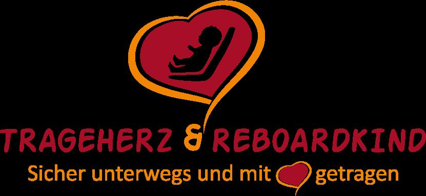 Trageherz-Reboarder-Österreich