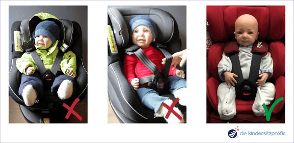 bekleidung-im-kindersitz-winter-was-ist-sicher