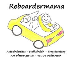 Neueröffnung bei den Kindersitzprofis: Reboardermama jetzt auch in Kemnath