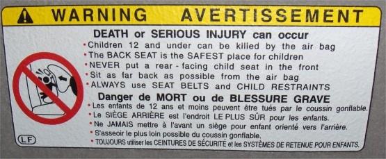 kindersitzprofis-reboarder-beifahrer-airbag-abschalten