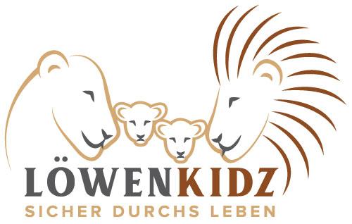 loewenkidz-logo