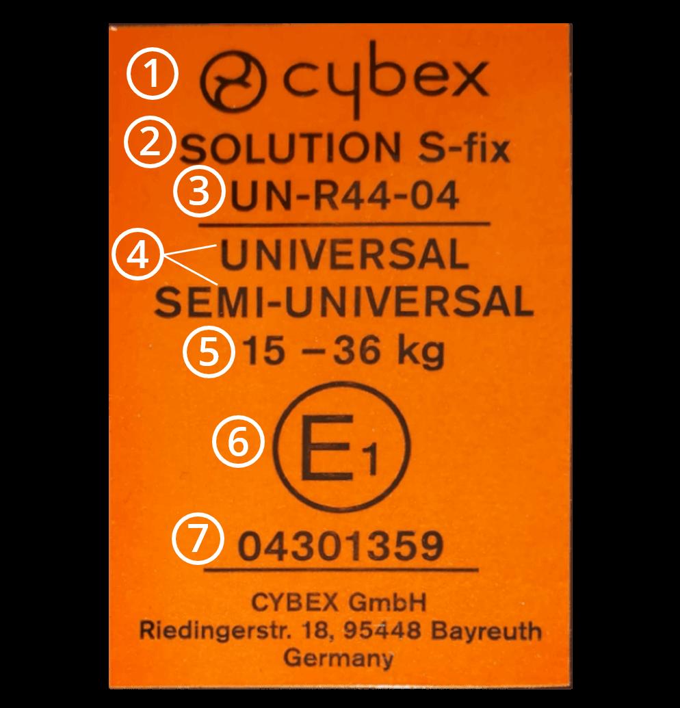 kindersitzprofis-pruefsiegel-ece-r44-04-numeriert