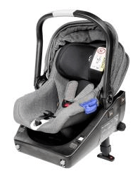 kindersitzprofis-adac-Kindersitztest-Herbst-2019-babyschale-jane-koos-i-size-R1-isofix
