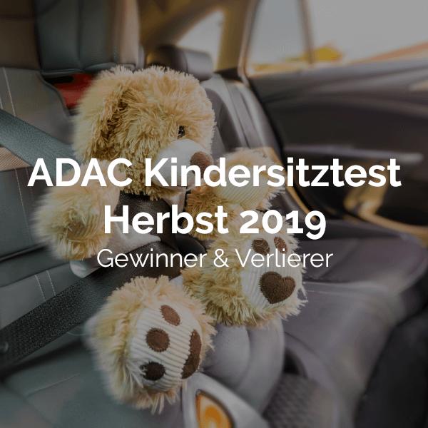 kindersitzprofis-adac-herbsttest-2019-intro-mobil