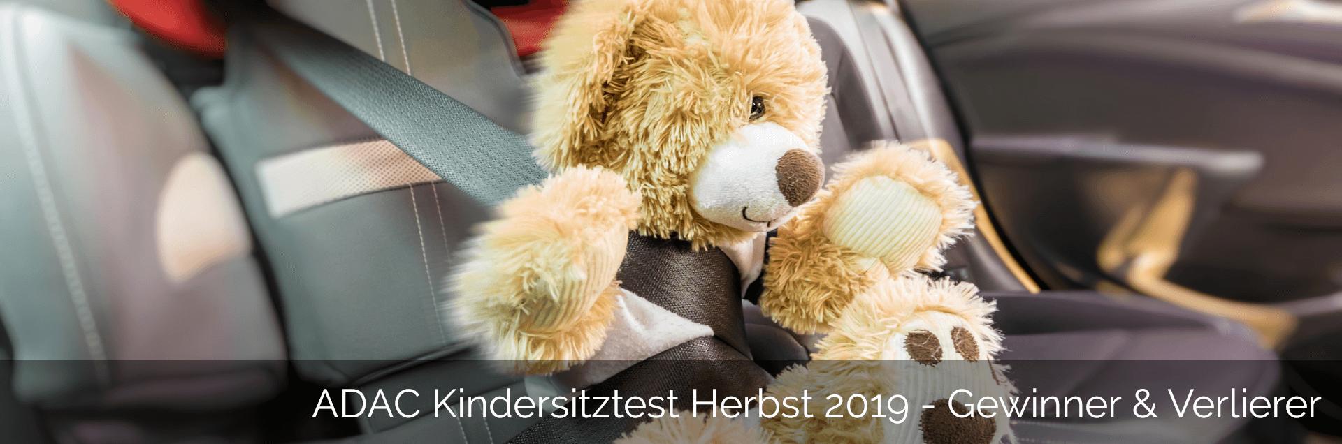 kindersitzprofis-adac-herbsttest-2019-intro