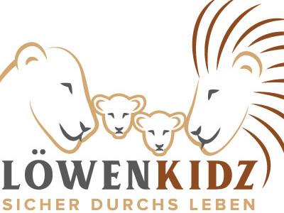 löwenkidz-logo-mit-löwenfamilie