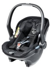 uppababy-mesai-size