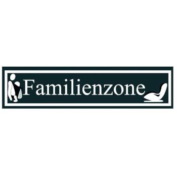 kindersitzprofis-familienzone-logo