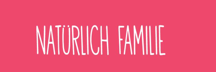 kindersitzprofis-natürlich-familie-logo